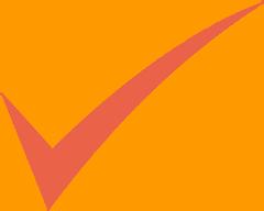 validation-symbole